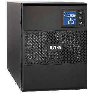 Eaton 5SC750 5SC 750VA 525W UPS