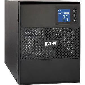 EAT-5SC1500-00