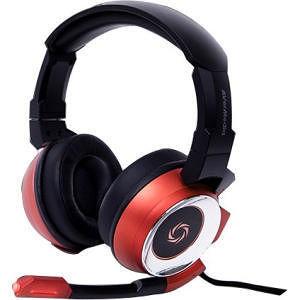 AVerMedia GH337 SonicWave Headset