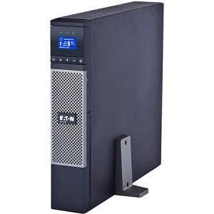 Eaton 5PX1500IRT 5PX 1500VA 1350W 2U Rackmount UPS