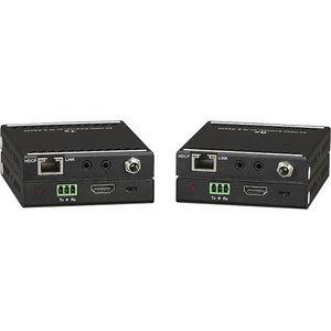 KanexPro EXT-HDBT70C 4K/30 HDMI Extender over HDBaseT