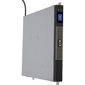 Eaton 5P550R 5P 550VA 420W Rackmount 1U UPS