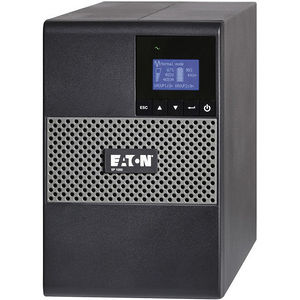Eaton 5P1000 5P 1000VA 770W Tower UPS