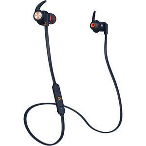 Creative 51EF0730AA000 Outlier Sports Ultra-light Wireless Sweat-Proof In-Ear Headphones