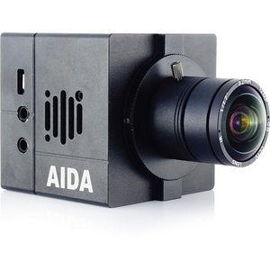 AIDA UHD6G-200 UHD 6G-SDI EFP Camera