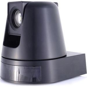 AIDA PTZ3-X20L 3G-SDI/HDMI Full HD Broadcast PTZ Camera
