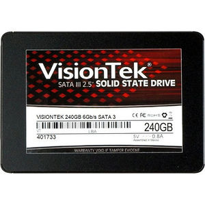 VisionTek 901167 240 GB Solid State Drive