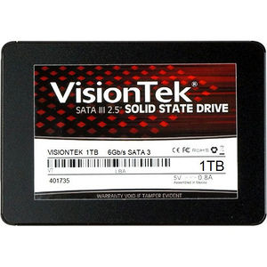 VisionTek 901169 1 TB Solid State Drive