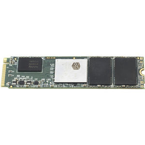 VisionTek 901171 120 GB Solid State Drive - PCI Express - Internal - M.2 2280