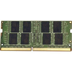 VisionTek 901175 4GB DDR4 SDRAM Memory Module - Non-ECC - Unbuffered