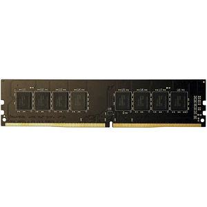 VisionTek 901178 4GB DDR4 SDRAM Memory Module - Non-ECC - Unbuffered