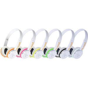 Creative 51EF0730AA001 Outlier Headset