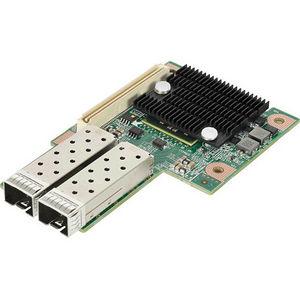 Quanta 1HY9ZZZ0294 10Gigabit Ethernet Card
