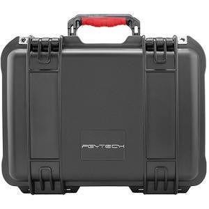 DJI CP.QT.00000105.01 Carrying Case Drone