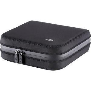 DJI CP.QT.00000016.01 Carrying Case Accessories, Drone - Black