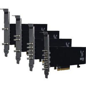 Osprey 95-00506 944 - Dual HDMI 1.4 4K30 or 4x HDMI1.3 1080P60