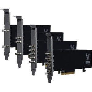 Osprey 95-00512 M14 - HDMI 1.4 4K30