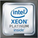 Intel CD8067303592800 Xeon Platinum 8160T - 24-Core - 2.10 GHz - LGA-3647 Processor
