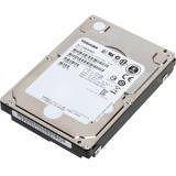 "Toshiba AL13SEB600 AL13SE 600 GB Hard Drive - SAS (6Gb/s SAS) - 2.5"" Drive - Internal"