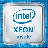 Intel BX80660E52650V4 Xeon E5-2650 v4 12 Core 2.20 GHz Processor - Socket LGA 2011-v3