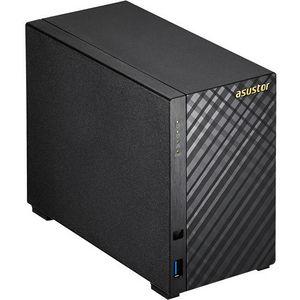 ASUSTOR AS3102T V2 SAN/NAS Storage System