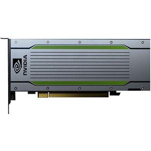 NVIDIA 900-2G183-0000-000 Tesla T4 PCIe 16 GB GDDR6 Passive GPU Low Profile