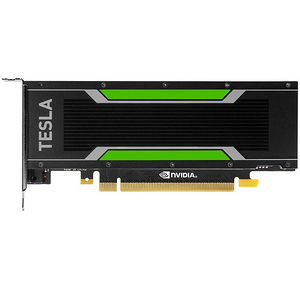 NVIDIA 900-2G414-0000-000 Tesla P4 Graphic Card - 8 GB GDDR5 - Low-profile