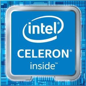Intel BX80662G3920 Celeron G3920 Dual-core 2.90 GHz Processor - Socket H4 LGA-1151