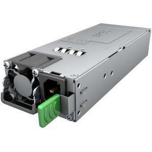 Intel AXX1300TCRPS 1300 W Power Module