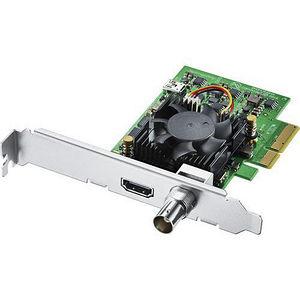 Blackmagic Design BDLKMINIMON4K DeckLink Mini Monitor 4K