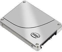 """Intel SSDSC2BA400G401 DC S3710 400 GB Solid State Drive - SATA (SATA/600) - 2.5"""" Drive - Internal"""