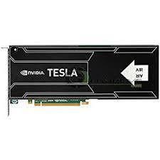 NVIDIA 900-21030-0020-100 Tesla C2075 6 GB GDDR5 Compute Processor
