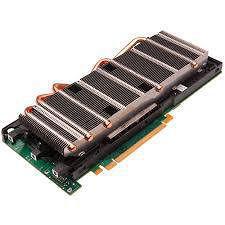 NVIDIA 900-21030-0040-100 Tesla M2090 6 GB GDDR5 PCI-E 2.1 x16