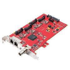 Sapphire 31004-08-40R FirePro S400 Synchronization Module