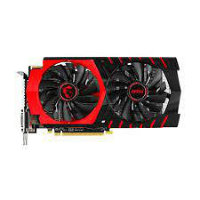 Sapphire 31004-37-10R Firepro S9000 6GB PCIe Graphic Card