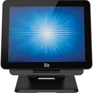 Elo E548623 X-Series 15-inch AiO Touchscreen Computer (Rev B)