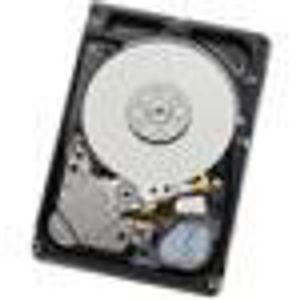 """HGST 0B28954 512N ISE HUC156045CSS200 450 GB SAS 3.5"""" 15K RPM 128 MB HD"""
