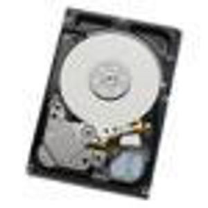 "HGST 0B28983 4KN ISE HUC156060CS4200 600 GB SAS 3.5"" 15K RPM 128 MB HD"