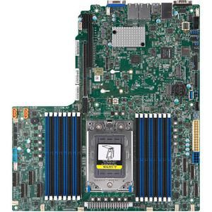 Supermicro Mbd H11ssw In O Epyc Server Motherboard Socket Sp3 Exxact