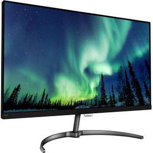 "Philips 276E8VJSB E-line 27"" WLED LCD Monitor - 16:9 - 5 ms GTG"