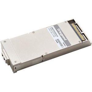 C2G 100GCFP2LR410K-LEG Brocade 100G-CFP2-LR4-10KM Compatible TAA 100GBase-LR4 CFP2 Transceiver