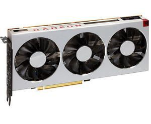 PowerColor 16GBHBM2-3DH Radeon VII 16 GB Graphic Card