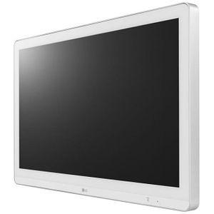 """LG 27HK510S-W 27"""" LED LCD Monitor - 16:9"""