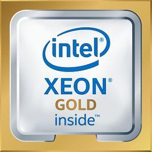 Intel BX806736140 Xeon 6140 18-Core 2.30 GHz Processor - Socket 3647
