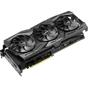 Image result for ROG-STRIX-RTX2080TI-O11G-GAMING