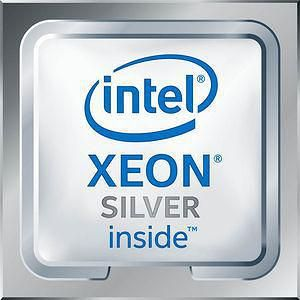 Intel CD8069503956900 Xeon Silver 4209T - 8-Core - 2.2 GHz - LGA-3647 Processor