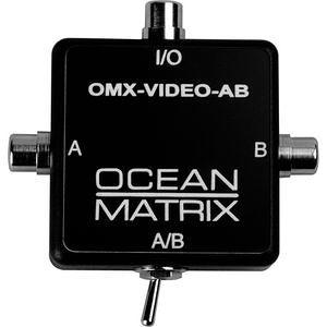 OMX-OMX-VIDEO-AB-00