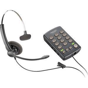 Plantronics 79981-11 Practica T110 Standard Phone