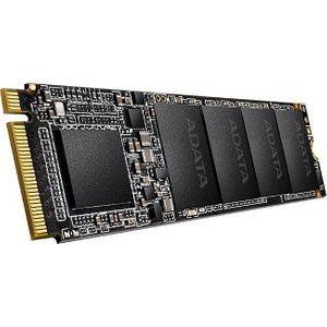 ADATA ASX6000LNP-1TT-C SX6000 Lite 1 TB PCIE M.2 2280 SSD