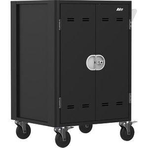 AVer CHRGC36i+ AVerCharge C36i+ Charging Cart